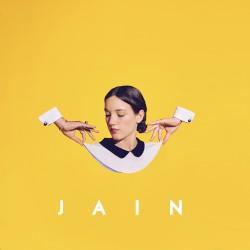 Jain - So Peaceful