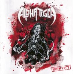 Alpha Tiger - Shut Up & Think