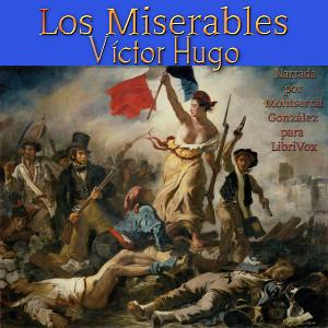 los_miserables_v_hugo_1612.jpg