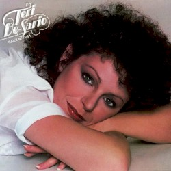 Teri DeSario - Aint Nothing Gonna Keep Me From You