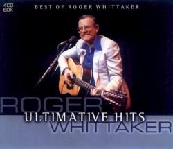 Schön war die Zeit - Roger Whittaker