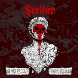 Si Vis Pacem, Para Bellum by Seether