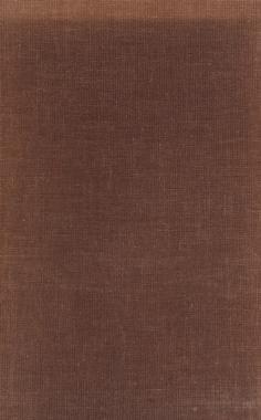 Cover of: Jews and freemasons in Europe, 1723-1939 | Jacob Katz