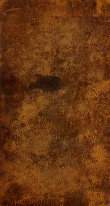 The Psalms of David in metre by Church of Scotland